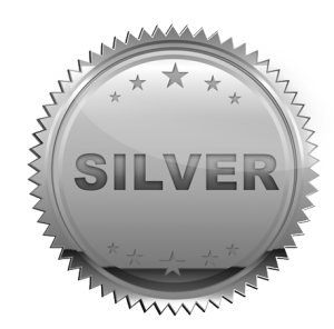 Silver Level Training