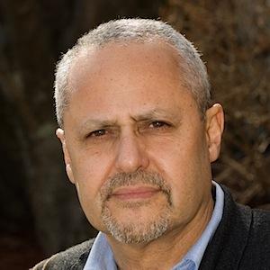 Dr. John Zeisel, President