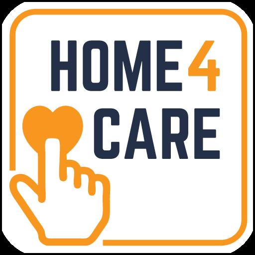 Home 4 Care